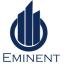 Eminent