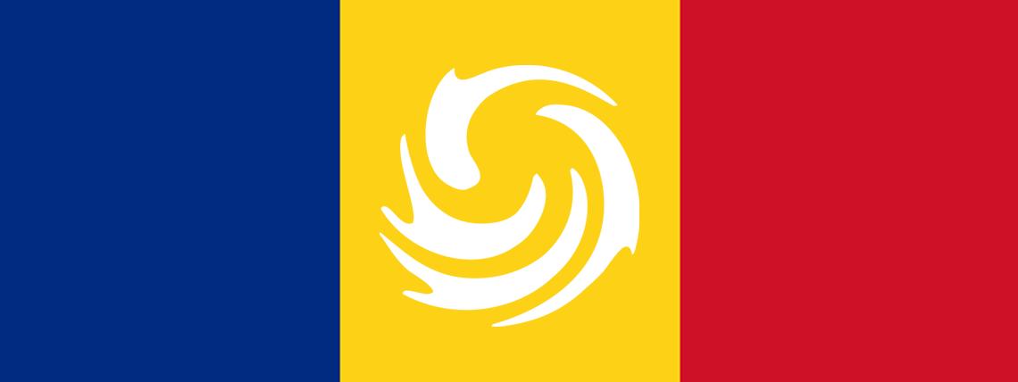 JomSocial Romania / România