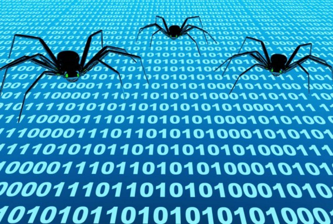 JS Bug Exterminators