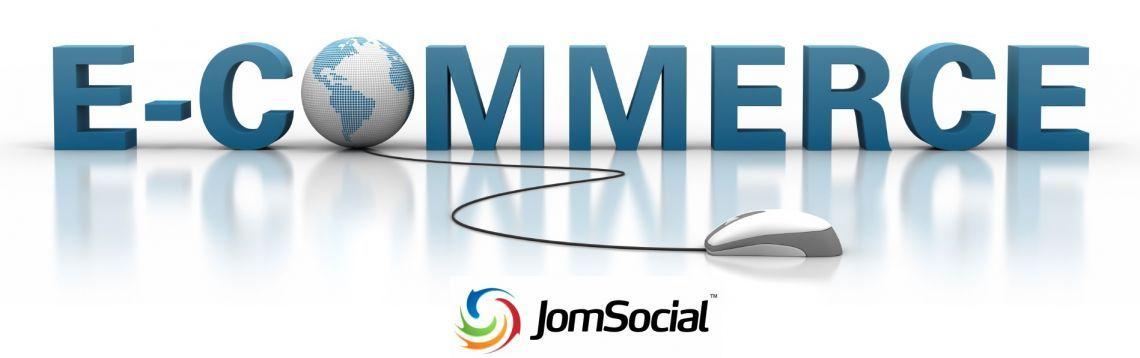 apps.redes-sociais.com