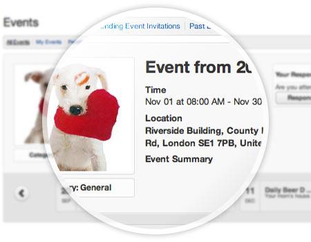[تصویر: feature-events.jpg]