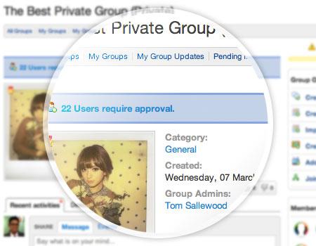 [تصویر: feature-groups.jpg]