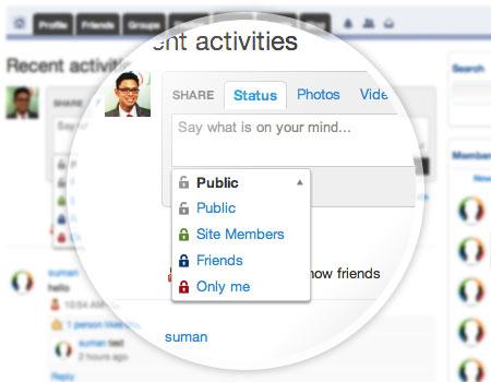 [تصویر: feature-privacy.jpg]