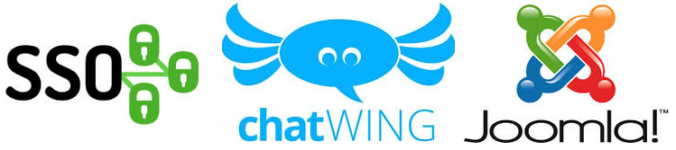 hey everyone! i would like to let you know Chatwing now supports JomSocial. Chatwing is the most scalable, free chat room software online. Customize every aspect of your chat, assign moderators, ban users, and full mobile controls via web and chatwing IOS + Android App.
