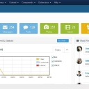 JomSocial cPanel - Administration - Dashboard - 2013-10-07_07.14.13