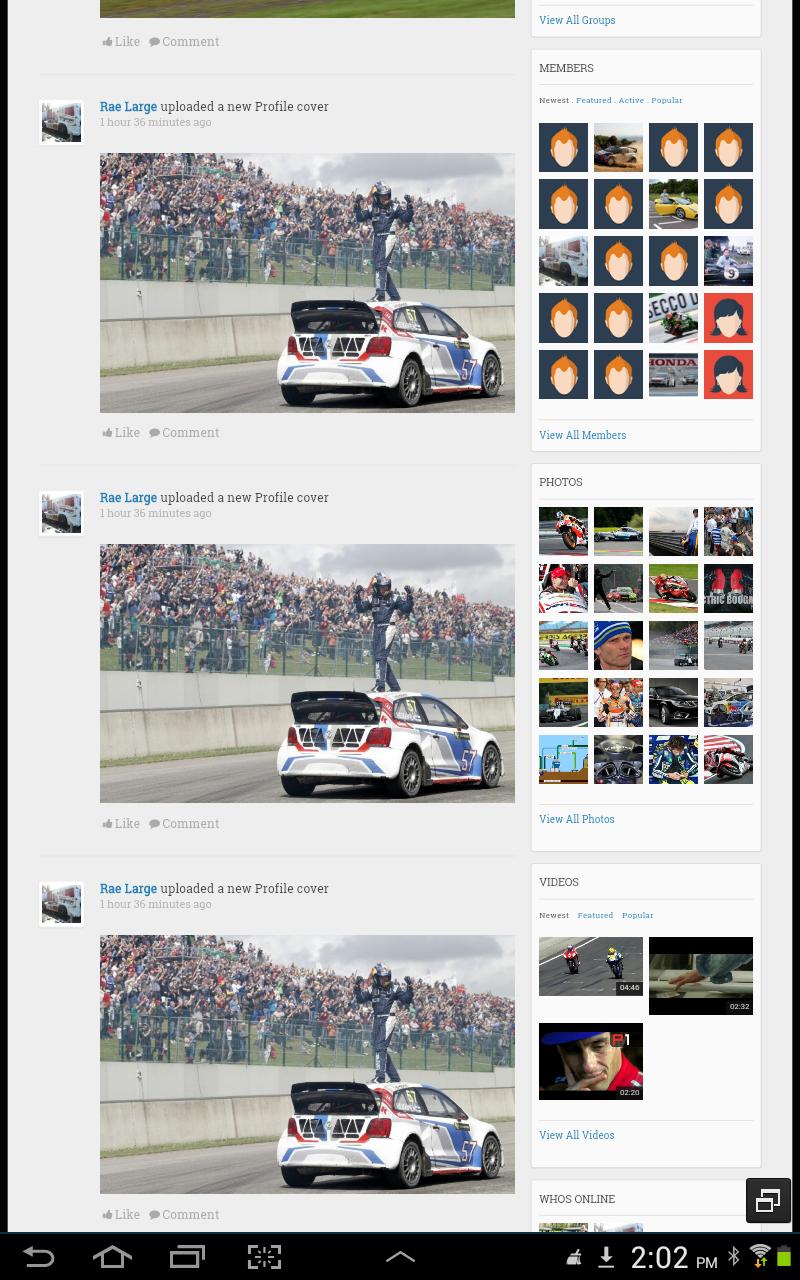Screenshot_2014-08-24-14-02-22