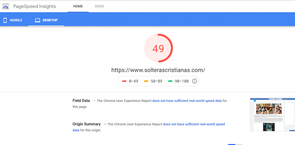 Hi every one! before submit a support ticket, i'd like your opinion on that guys:My site use Socialize template and i'm happy with that , but check the performance using  Socialize vs Protostar in google page speed.