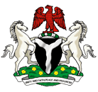 nigerian_quote_of_arm