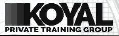 Koyal International Fraud Training and Consulting: Gründung Integrität im Geschäftsverkehr<br /><br />Koyal International Fraud Training and Consulting Group umfasst die Top-Ranking Beratern und Experten mit über 125 Jahren Erfahrung in der Fraud-Management.