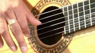 Clases de guitarra para principiantes, curso de guitarra gratis