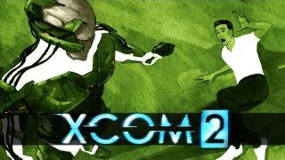 XCOM 2 – E3 2015 Gameplay Walkthrough