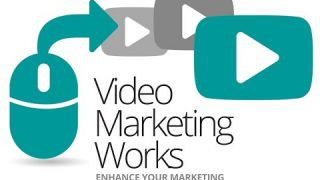 Video Is An Important Tool To Market Your Business.