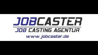 JOBCASTER Promotion Clip