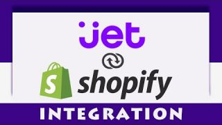 jet.com Api Integration with shopify by CedCommerce
