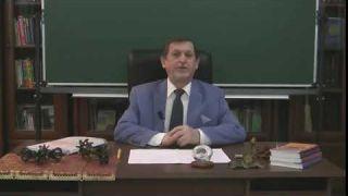 Бронников-Феклерон