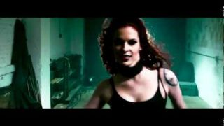 """I:Scintilla - """"Swimmers Can Drown"""" OFFICIAL VIDEO"""