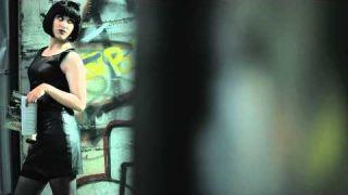 SevdahBABY & Djixx - IZVINI DUŠO IZVINI (OFFICIAL VIDEO)