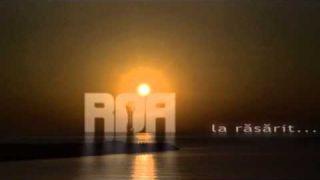 ROA ( Rise Of Artificial ) - La Răsărit
