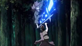 Naruto Shippuden Episode 504 English Dub