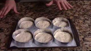 Adobo Fusion - Adobo Recipes - Fresh Brioche Rolls